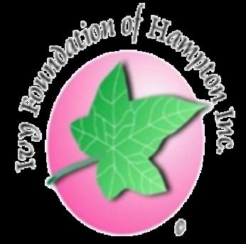 Image of Ivy Foundation of Hampton, Inc