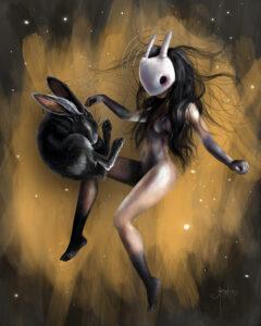Squidrobots_Beautiful Bizarre 2019 Art Prize Finalist