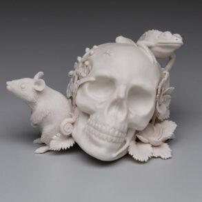 Kate MacDowell_Art Prize 2020 Judge
