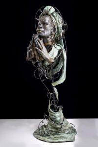 4790-AKIHITO-sculpture-bust-portrait-peace-900