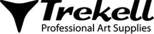 Trekell - Logo - Beautiful Bizarre Art Prize