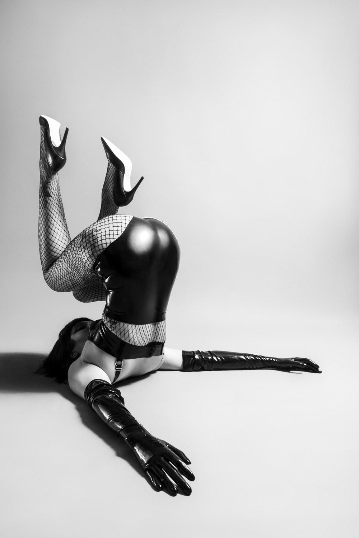 Nina Luca digital photography