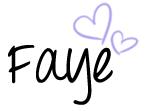 faye1