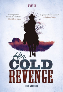 Her Cold Revenge 9781630790073 web