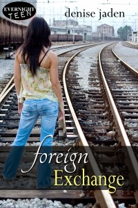 foreignexchangefinal