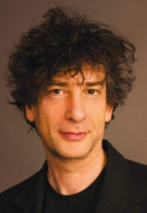 Neil-Gaiman