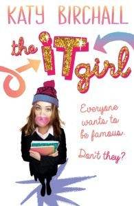 The-It-Girl1-195x300