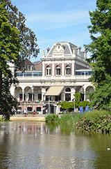 vondelpark-paviljoen-amsterdam