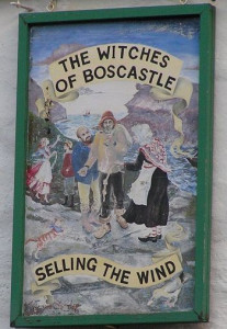 boscastle witches