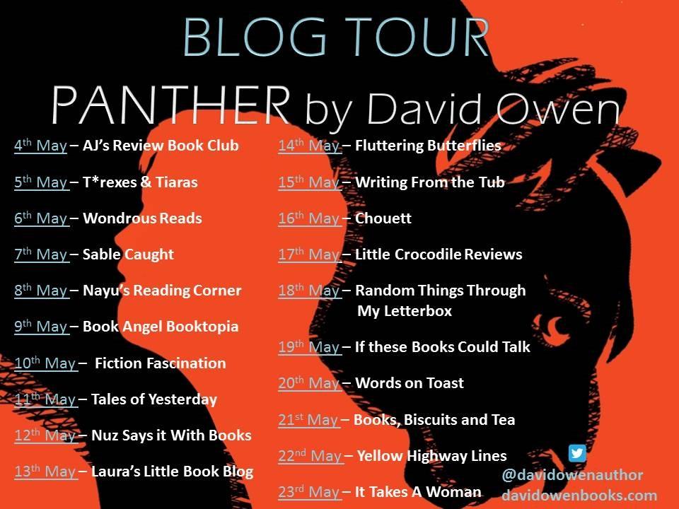 Blog-tour-banner1