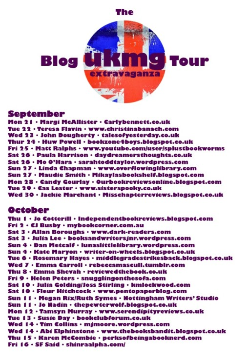 UKMGX October Blog Tour Banner JPEG