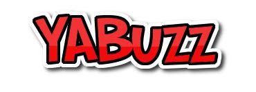 ya-buzz