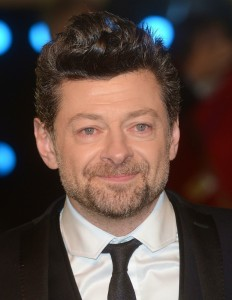 andy-serkis-uk-premiere-the-hobbit-an-unexpected-journey-01