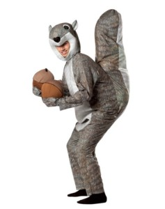 Squirrel-Halloween-Costume