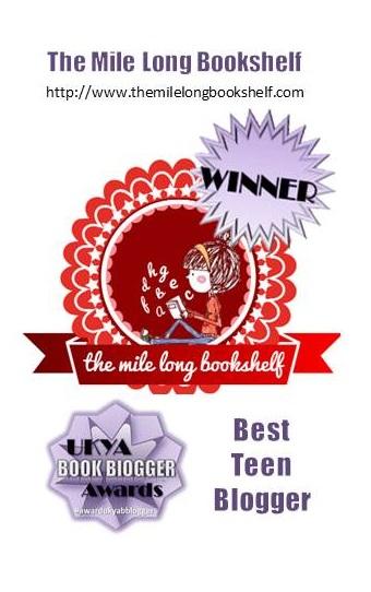 awardsbestteen
