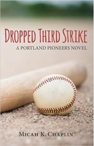 dropped third strike