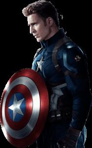 captainamerica_hero