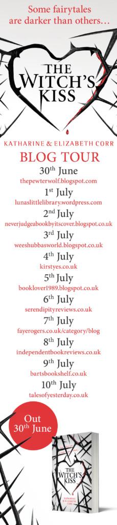 hc_witches_kiss_blog_tour