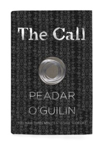 The Call - cover