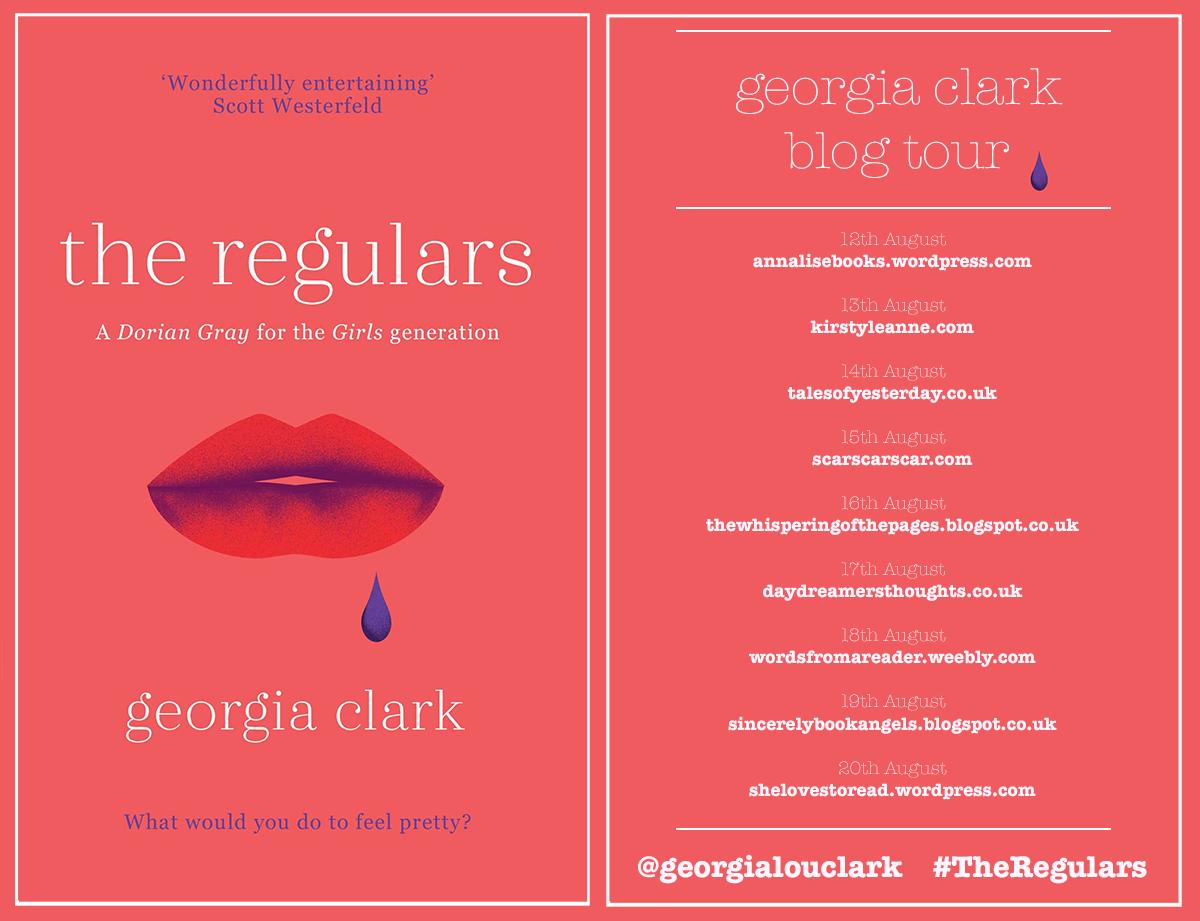 georgia-blog-tour