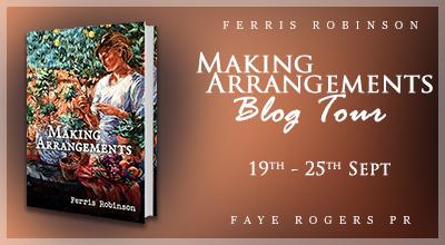 making-arrangements-banner1