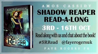 shadow-reaper-read-a-long1