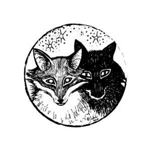 FOXCRAFT2
