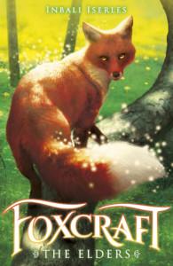 foxcraft-the-elders