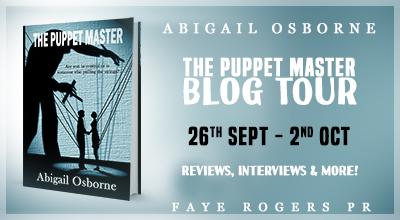 puppet-master-banner2