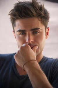 zac-efron-we-are-your-friends-promos_1