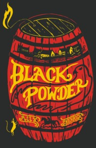 black-powder-jacket