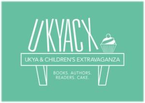 ukyacx-logo-for-blog