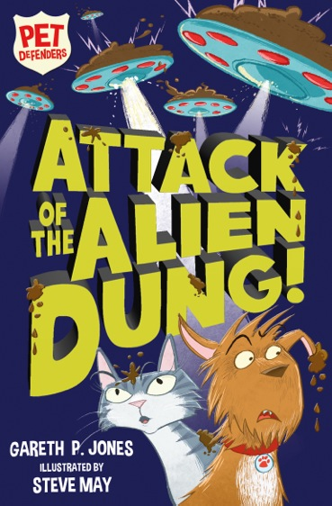 attack%20of%20the%20alien%20dung-jpeg