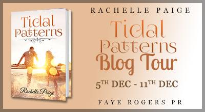 tidal-patterns-banner2