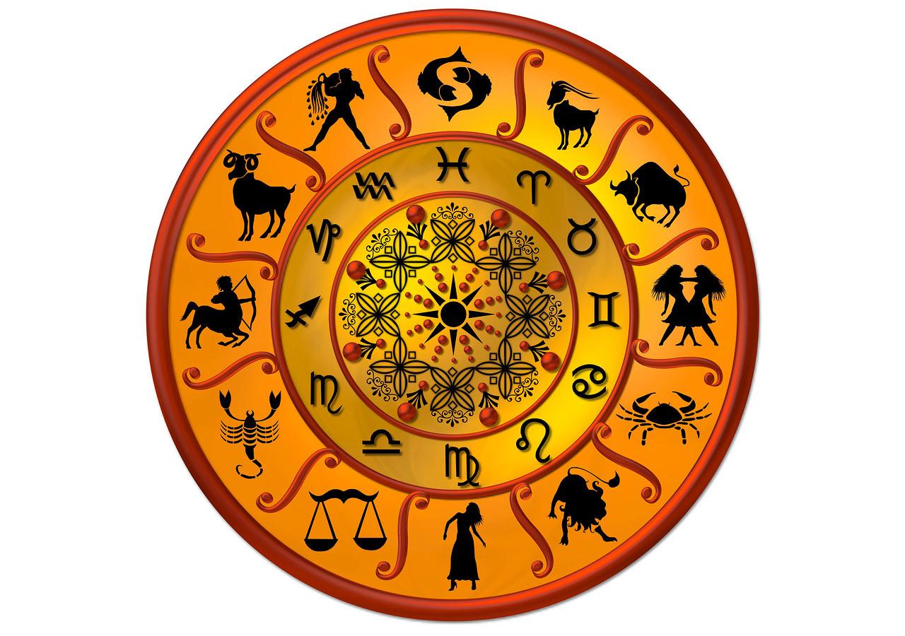 https://secureservercdn.net/50.62.89.79/d90.935.myftpupload.com/wp-content/uploads/2015/01/astrology.jpg