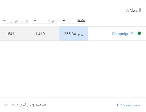 _د___ص_à___د_ز(2020.09.23-2020.09.29)