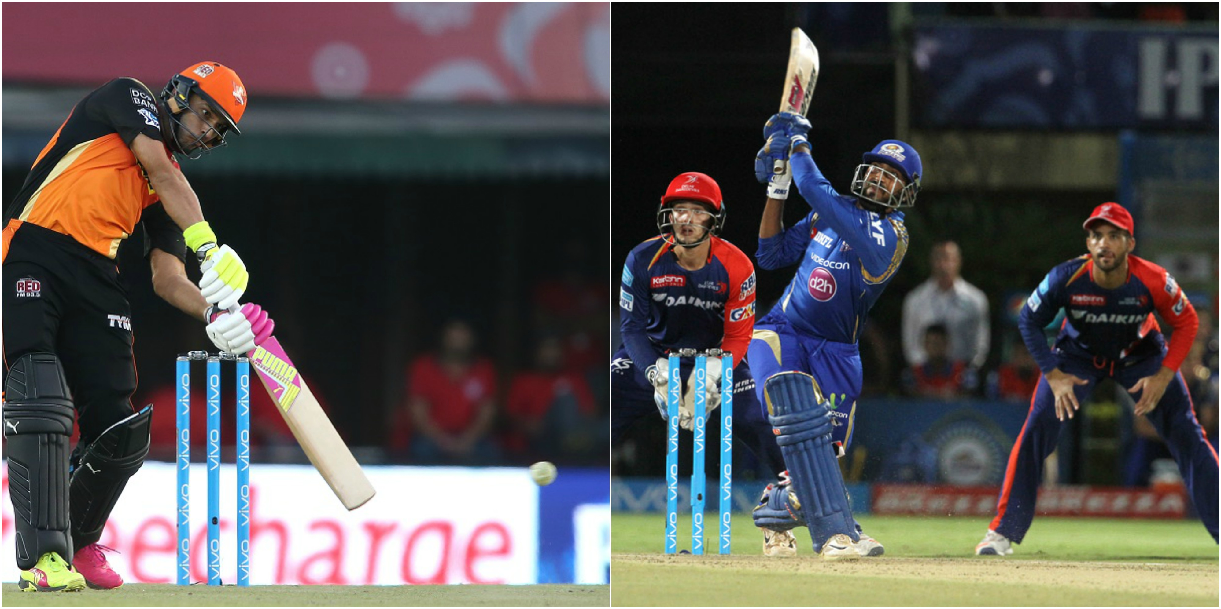 Top 4 IPL Teams