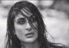Kareena Kapoor Khan Filmfare Photoshoot