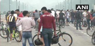 India COVID19