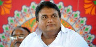 Jaya-Prakash-Reddy-dead-1200