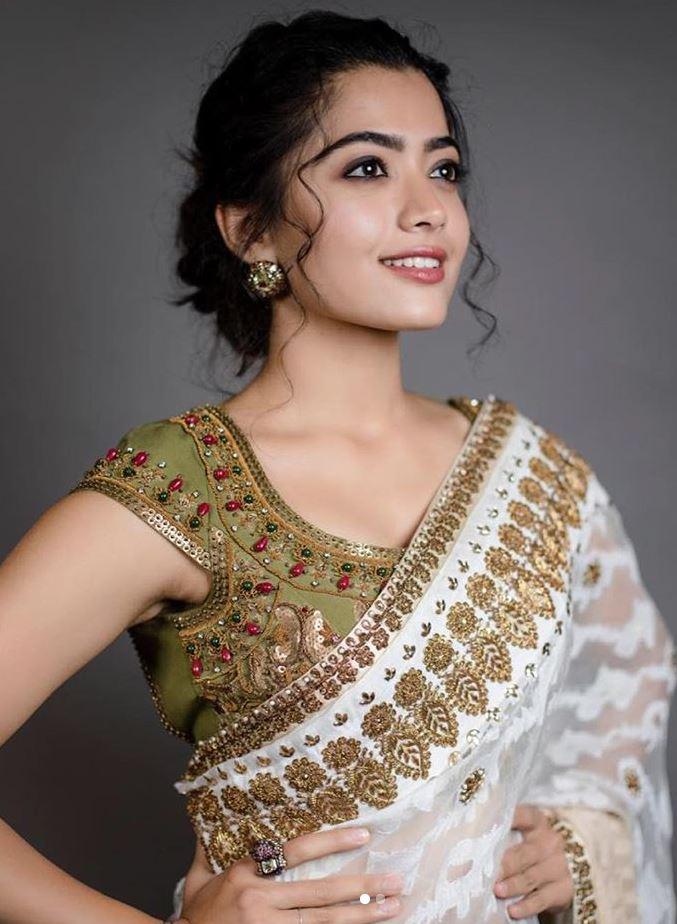 Rashmika Mandanna_1
