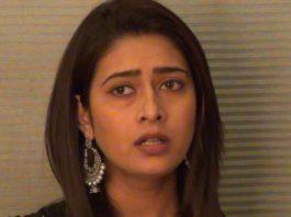 preetika-chauhan-arrested
