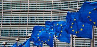 EU Sanctions on Turkey