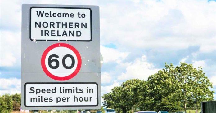 northern-ireland-border-