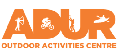 Moxie Unleashed partner Adur Centre