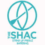 Moxie Unleashed partner SHAC