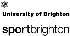 Moxie Unleashed partner University of Brighton