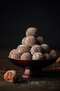 Tamarind Candy (Imli Ki Goli)