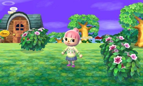 Animal Crossing, mobile games, gigamax, gigamax games, latest games, nintendo, nintendo mobile games