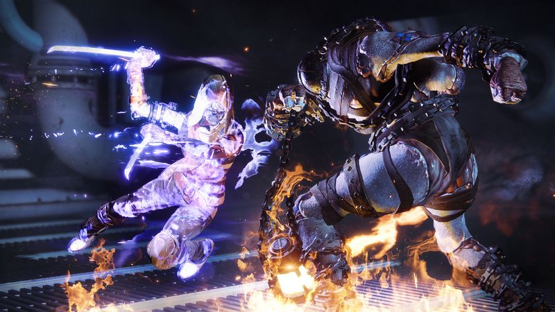 Masterwork Cores, destiny 2, destiny 2 update, destiny 2 updates, new games, latest games, video game news, nj gaming, gaming news, gigamax games news